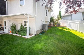 Photo 33: 127 Sandalwood Place NW in Calgary: Sandstone Valley Detached for sale : MLS®# A1048692