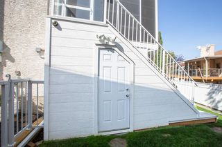 Photo 28: 127 Sandalwood Place NW in Calgary: Sandstone Valley Detached for sale : MLS®# A1048692