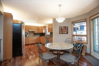 Photo 6: 127 Sandalwood Place NW in Calgary: Sandstone Valley Detached for sale : MLS®# A1048692
