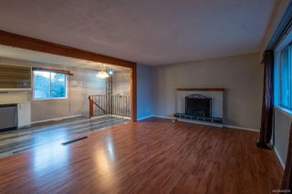 Photo 5: 3161 Uplands Dr in : Na Uplands House for sale (Nanaimo)  : MLS®# 860638
