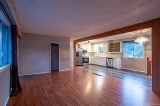 Photo 10: 3161 Uplands Dr in : Na Uplands House for sale (Nanaimo)  : MLS®# 860638