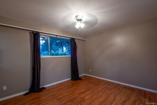 Photo 17: 3161 Uplands Dr in : Na Uplands House for sale (Nanaimo)  : MLS®# 860638