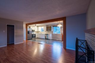 Photo 11: 3161 Uplands Dr in : Na Uplands House for sale (Nanaimo)  : MLS®# 860638