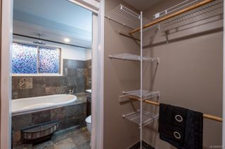 Photo 22: 3161 Uplands Dr in : Na Uplands House for sale (Nanaimo)  : MLS®# 860638