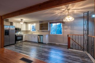 Photo 12: 3161 Uplands Dr in : Na Uplands House for sale (Nanaimo)  : MLS®# 860638