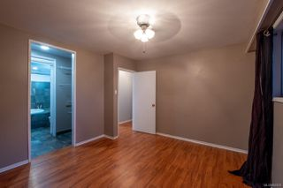 Photo 19: 3161 Uplands Dr in : Na Uplands House for sale (Nanaimo)  : MLS®# 860638