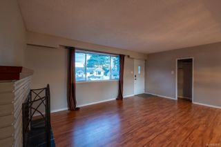 Photo 7: 3161 Uplands Dr in : Na Uplands House for sale (Nanaimo)  : MLS®# 860638
