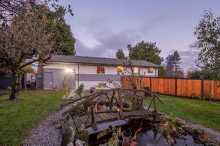 Photo 47: 3161 Uplands Dr in : Na Uplands House for sale (Nanaimo)  : MLS®# 860638
