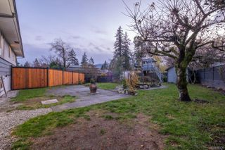 Photo 45: 3161 Uplands Dr in : Na Uplands House for sale (Nanaimo)  : MLS®# 860638