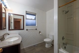 Photo 26: 3161 Uplands Dr in : Na Uplands House for sale (Nanaimo)  : MLS®# 860638
