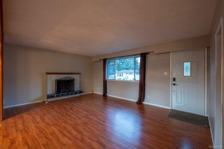 Photo 6: 3161 Uplands Dr in : Na Uplands House for sale (Nanaimo)  : MLS®# 860638