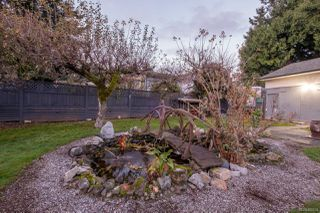Photo 50: 3161 Uplands Dr in : Na Uplands House for sale (Nanaimo)  : MLS®# 860638