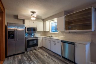 Photo 9: 3161 Uplands Dr in : Na Uplands House for sale (Nanaimo)  : MLS®# 860638