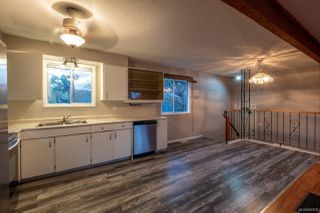 Photo 8: 3161 Uplands Dr in : Na Uplands House for sale (Nanaimo)  : MLS®# 860638