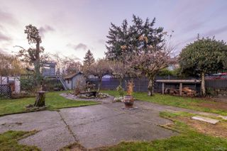 Photo 46: 3161 Uplands Dr in : Na Uplands House for sale (Nanaimo)  : MLS®# 860638