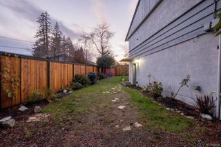 Photo 55: 3161 Uplands Dr in : Na Uplands House for sale (Nanaimo)  : MLS®# 860638