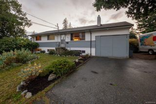 Photo 4: 3161 Uplands Dr in : Na Uplands House for sale (Nanaimo)  : MLS®# 860638