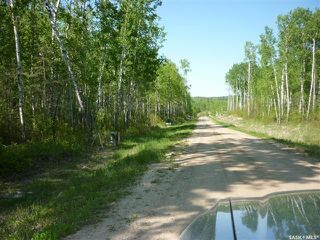 Photo 2: 5 Smits Avenue in Codette: Lot/Land for sale : MLS®# SK834455