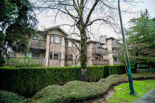 "Photo 25: 107 1935 W 1ST Avenue in Vancouver: Kitsilano Condo for sale in ""KINGSTON GARDENS"" (Vancouver West)  : MLS®# R2525301"