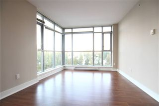 Photo 9: 3008 Glen Drive in Coquitlam: North Coquitlam Condo for rent : MLS®# AR002E