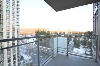 Photo 10: 3008 Glen Drive in Coquitlam: North Coquitlam Condo for rent : MLS®# AR002E