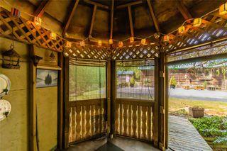 Photo 44: 323 Cobblestone Pl in : Na Diver Lake House for sale (Nanaimo)