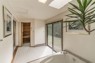 Photo 22: 323 Cobblestone Pl in : Na Diver Lake House for sale (Nanaimo)