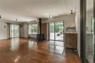 Photo 12: 323 Cobblestone Pl in : Na Diver Lake House for sale (Nanaimo)