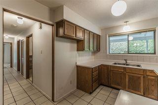Photo 11: 323 Cobblestone Pl in : Na Diver Lake House for sale (Nanaimo)