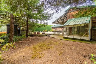 Photo 38: 323 Cobblestone Pl in : Na Diver Lake House for sale (Nanaimo)