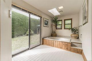 Photo 21: 323 Cobblestone Pl in : Na Diver Lake House for sale (Nanaimo)