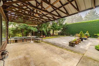 Photo 34: 323 Cobblestone Pl in : Na Diver Lake House for sale (Nanaimo)