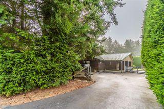 Photo 30: 323 Cobblestone Pl in : Na Diver Lake House for sale (Nanaimo)