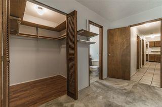 Photo 20: 323 Cobblestone Pl in : Na Diver Lake House for sale (Nanaimo)
