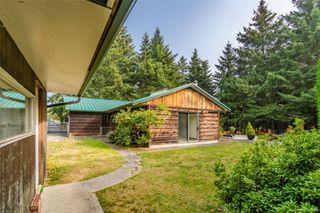 Photo 37: 323 Cobblestone Pl in : Na Diver Lake House for sale (Nanaimo)