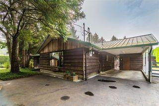 Photo 31: 323 Cobblestone Pl in : Na Diver Lake House for sale (Nanaimo)