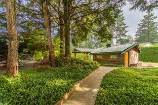 Photo 39: 323 Cobblestone Pl in : Na Diver Lake House for sale (Nanaimo)