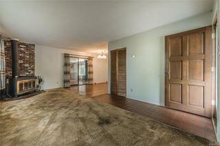 Photo 4: 323 Cobblestone Pl in : Na Diver Lake House for sale (Nanaimo)