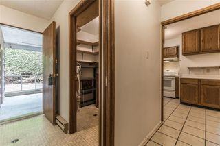 Photo 29: 323 Cobblestone Pl in : Na Diver Lake House for sale (Nanaimo)