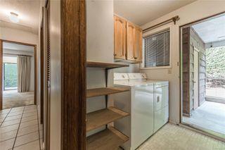 Photo 28: 323 Cobblestone Pl in : Na Diver Lake House for sale (Nanaimo)