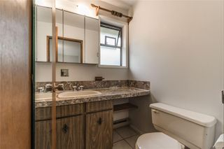Photo 23: 323 Cobblestone Pl in : Na Diver Lake House for sale (Nanaimo)
