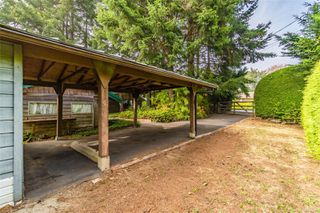 Photo 42: 323 Cobblestone Pl in : Na Diver Lake House for sale (Nanaimo)