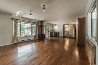 Photo 13: 323 Cobblestone Pl in : Na Diver Lake House for sale (Nanaimo)
