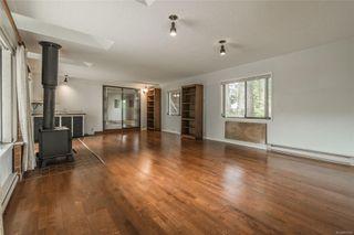 Photo 14: 323 Cobblestone Pl in : Na Diver Lake House for sale (Nanaimo)