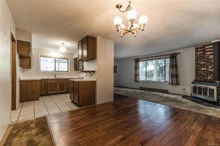 Photo 8: 323 Cobblestone Pl in : Na Diver Lake House for sale (Nanaimo)