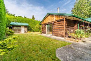Photo 35: 323 Cobblestone Pl in : Na Diver Lake House for sale (Nanaimo)