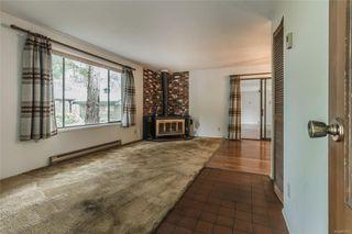 Photo 5: 323 Cobblestone Pl in : Na Diver Lake House for sale (Nanaimo)