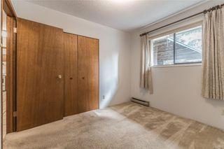 Photo 26: 323 Cobblestone Pl in : Na Diver Lake House for sale (Nanaimo)