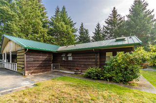 Photo 36: 323 Cobblestone Pl in : Na Diver Lake House for sale (Nanaimo)