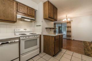 Photo 10: 323 Cobblestone Pl in : Na Diver Lake House for sale (Nanaimo)